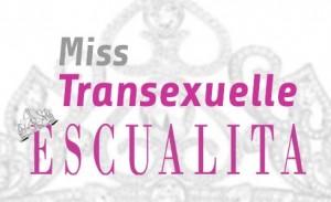 Miss Transexuelle Escualita